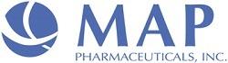 map pharma